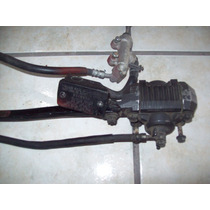1991 Suzuki Bandit Gsf 450 Sistema De Frenos Trasero Barato
