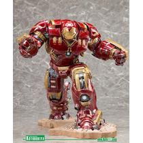 Hulkbuster Avengers Era Ultron Artfx 1/10 Kotobukiya Ko-9645