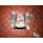 Base Soporte De Motor Chevrolet Trail Blazer