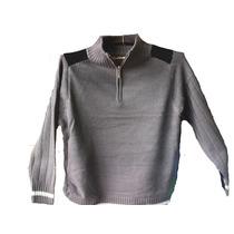 Sweter De Vestir Cuello Tortuga Lexus Fashions De Caballeros