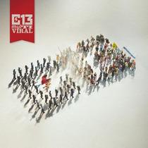 Calle 13 - Multiviral - Cd