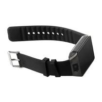 Reloj Celular Smartwatch Compatible Sim Telcel At&t Movistar