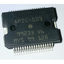 Apic-s03 / Apic - S03 Componente Electronico - Integrado