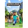 Minecraft 1.7.2 Emvio Por Email