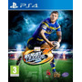 Rugby League Live 3 Juego Ps4 Playstation 4 Digital