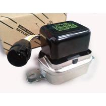 Regulador Voltagem Toyota Hilux 2.8 1993 A 2004 - Original