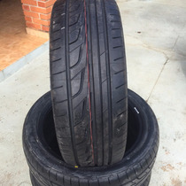 Pneu 215 45 R18 Bridgestone Potenza Re760 - Lancer Veloster