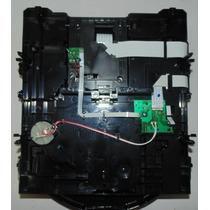Mecanismo Montado Com Unidade Ótica Cm9520