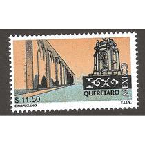 México Turistico Querétaro $11.50 15 Ava Nueva