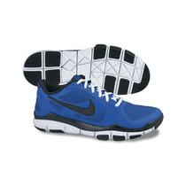 Zapatillas Nike Modelo Nike Free Tr2 Talla 10 Us & 28 Ctms