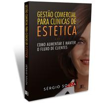 Livros De Acupuntura, Medicina Cirurgia Dermatologia Botox