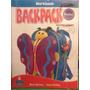Backpack Starter Workbook Second Ed Pearson Longman Nuevo