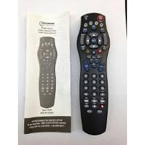 Control Remoto Deco Cablevision Decodificador Telecentro
