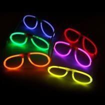 Combo Fluo Luminoso Para 150 Personas ,casamiento,15 Años