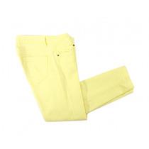 Pantalón Semi Recto Zara Kids