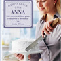Repostería Con Anna Olson Libro Envios A Todo El Pais