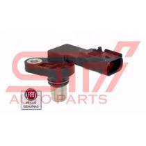Sensor Fase Doblo/ Palio/ Linea/ Idea/ Punto/ Siena E-torq