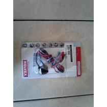 Sensor Para Lavamanos Electronico Helvex Sv-358