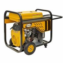 Generador / Planta De Luz Evans Trifasico 14000 Watts