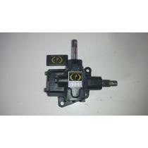Caixa De Direção Mecânica C10 / D10