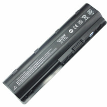 Bateria Hp Compaq Cq42 Mu06 588178-141 593550-001 593553-001