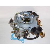Carburador 3e Gasolina 1.8 /2.0 Santana Gol Parati Ap Brosol
