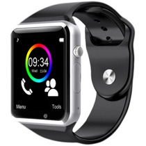 Smart Watch Reloj Inteligente C3t Manos Libres Bluetooth
