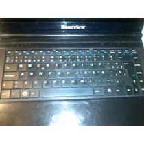 Repuestos Para Laptop Soneview N1400