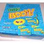 Chaski Boom 1 Caja X 100 Unidades Oferta Pirotecnia!