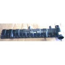 Caixa Plastica Radiador Gol Turbo 2001 Em Diante