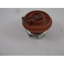Rotor Distribuidor Vw Gol Gti/santana Bosch