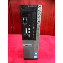 Computador Dell Core I5 Usada Varios Modelo Precio De Prom