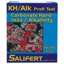 Salifert Dureza De Carbonatos Y La Alcalinidad (kh / Alc) T