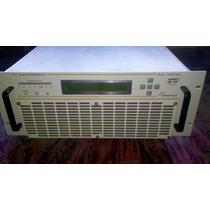 Transmissor Teletronix 300w Banda Larga