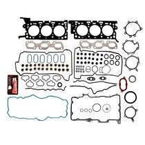 Jogo Junta Motor Completo Ford Taurus 3.0 V6 24v 200cv 96/..