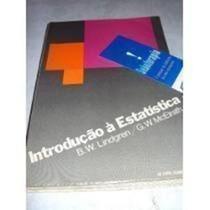 Introdução À Estatística - Ao Livro Técnico