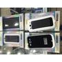 Forro Cargador Samsung Galaxy S3 I9300