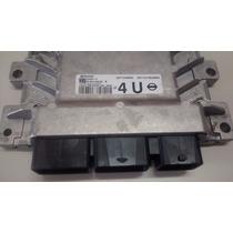 Modulo De Injeção Eletrônica Nissan March 1.6 2371049900