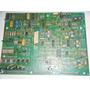 Tarjeta Electronica Maquina De Soldar Hobart Mega Mig 650amp