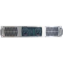 Amplificador Potência 2000w Attack Pp 2004