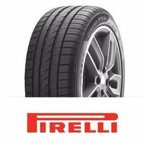 Pneu 225/45r17 94w Pirelli Cinturato P1 Plus 12x Sem Juros.