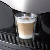 Café Capuchino Soluble Premixto Para Maquina Vending_menudeo