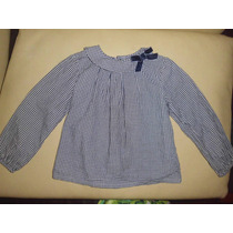 Ropa Epk Vestidos Conjuntos Para Niña Importados Algodón