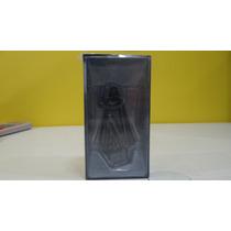 Darth Vader Planeta D