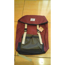 Morral Pull And Bear