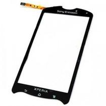 Touch Sony Ericsson Xperia Pro Mk16