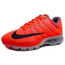 Zapatillas Nike W Air Max Excellerate 4 Running Dama Camara
