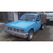 Vendo Linda Chevrolet Luv