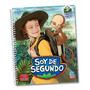 Soy De Segundo + Te Ayudo + Mis Tareas
