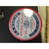 Cera Cremosa Hidratante Para Labios- Codos - Rodillas -cutic